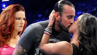WWE Storylines That DESTROYED Real Life Couples (Wrestlers Caught Cheating On Their Partner)