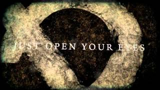 SIRENS & SAILORS - You And Die (Lyric Video)