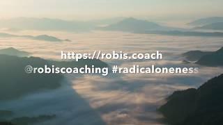 Presence and Mindfulness