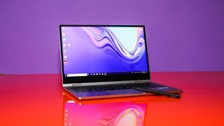 The 6 Best Laptops for Engineering Students in 2020