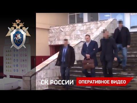 Авария на руднике «Мир»: арестованы экс-руководители предприятия