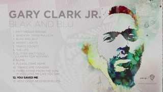 Gary Clark Jr  Blak And Blu ALBUM LISTENING SESSION