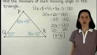 10th grade math - MathHelp.com - 1000+ Online Math Lessons