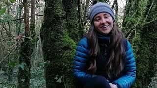 World of Work – Volunteer & Engagement Officer – Environmental Careers Video