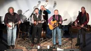 The Country Gentlemen Tribute Band - The Son Of Hickory Holler's Tramp