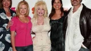 Dolly Parton - Heart To Hart (Demo)
