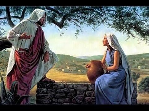 Kurishil Kidannu Jesus Christ Song | | Gift of the holy spirit | | Christian Devotional Songs 2014