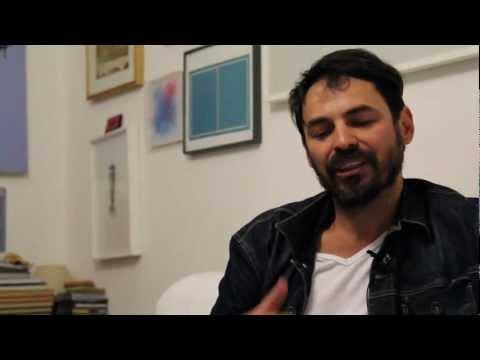 #30bienal (Ações educativas) Nino Cais: O que acontece cada vez que você festeja?