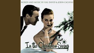Hal David & John Cacavas - All Because of Mr. Santa Claus