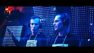 Gestört Aber GeiL & Koby Funk Feat. Wincent Weiss   Unter Meiner Haut (Official Video HD)