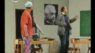 Kursadzije - U redu je mladicu (Dom Sindikata 2009) [1]