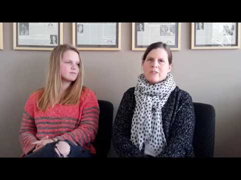 Flu Pain Treatment Testimonial
