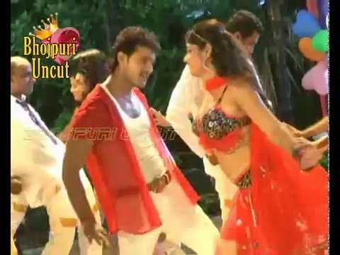 shree movie tamil