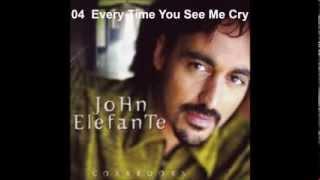 John Elefante Volume Two