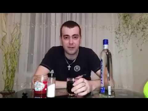 Die Behandlung vom Alkoholismus in kiefer- dem Nadelwald