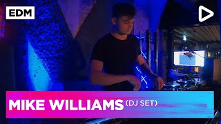 Mike Williams - Live @ SLAM! Quarantine Festival 2020