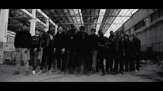 Valete   Rap Consciente (Prod Baghira)