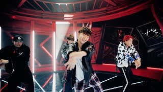 GENERATIONS From EXILE TRIBE / 「ALRIGHT! ALRIGHT!」Music Video ~歌詞有り~