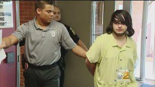 Charges Held Against New Castle Triple Homicide Suspect