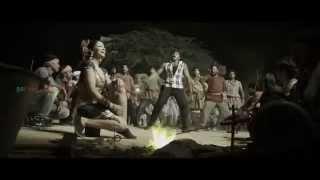 DEVADAS BREAK UP SONG PROMO - Current Theega Movie - Manchu Manoj, Rakul Preet Singh