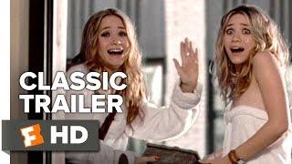 Sinopsis Film Netflix 'New York Minute', Ceritakan Saudara Kembar dengan Kepribadian Berlawanan