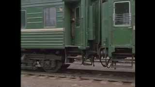 """Команда """"33"""" (1987) фильм смотреть онлайн"""