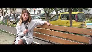 """Спецпроект 8 канала - """"Расследование"""" выпуск 5 (КНП - Шахматная рокировка )"""