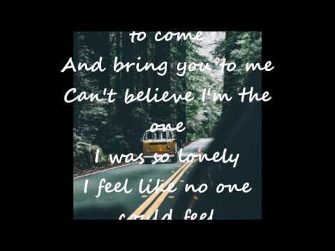Peabo Bryson - Ain't Nobody lyrics