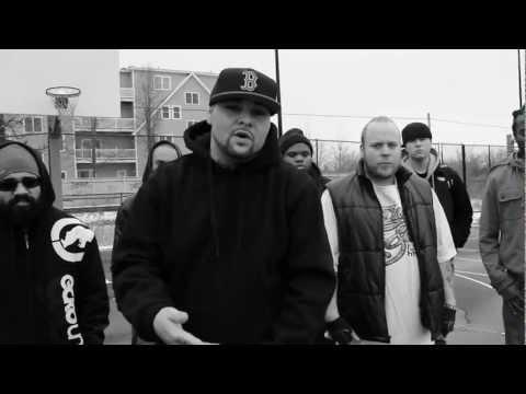 OneMike - Hustla Muzik