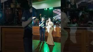 Terlambat Sudah2 Eddy Satriya duet Yuni Shara