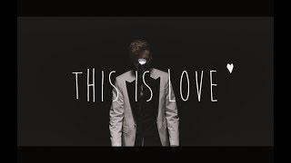 Timmy White  - This Is Love (Official Video)