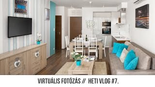 Virtuális fotózás