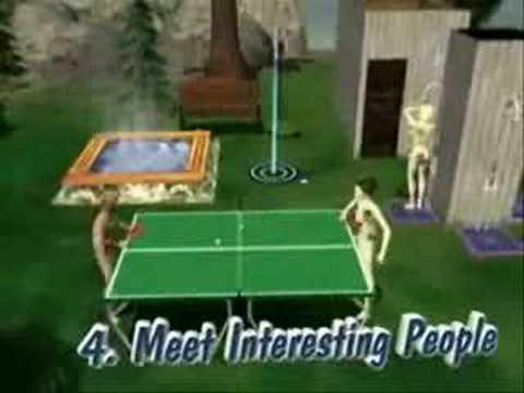 Die Sims 2: Gestrandet + Die Sims brechen aus