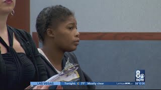 Report: Mother admits to backhanding toddler before death