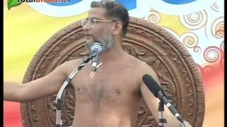 Muni Pulak Sagar Ji Maharaj | Pravachan | Part 27