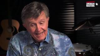 Bill Anderson on the tension between Patsy Cline and Jimmy Dean
