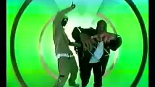 "Heltah Skeltah - ""I Ain't Havin' That"" feat. Starang Wondah, Redman, & Doc Holiday (Music Video)"