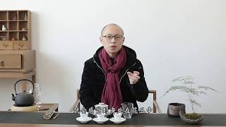 [茶香记·生活家] 白茶爱好者必不能错过