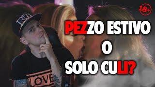 💎REACTION💎 BADA$$ B.   Reggaeton Ft. OG Eastbull (Prod. Razihel)