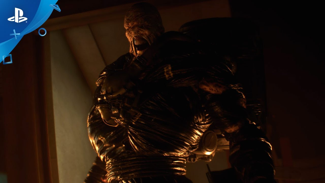 Prevalece en Resident Evil 3 y Resident Evil Resistance con Estos Consejos