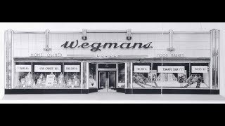 Wegmans Becomes the First Supermarket to Join the Aira Access Family – Extended Version