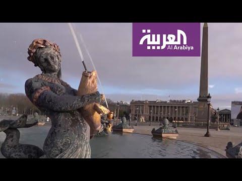 العرب اليوم - شاهد: 50 مليون وظيفة بقطاعي السياحة والسفر في خطر بسبب