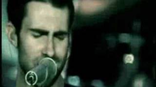 Maroon 5 _ Lovely day (feat Bill Withers)