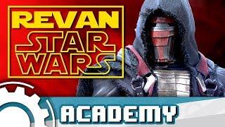 Darth Revan - Zwischen Jedi Und Sith