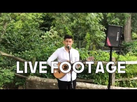 Luch Sings Video