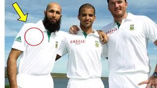 commitments of cricketers towards vegetarianism and non-alcoholशाकाहार और गैर-शराब के प्रति क्रिकेटरों की प्रतिबद्धता