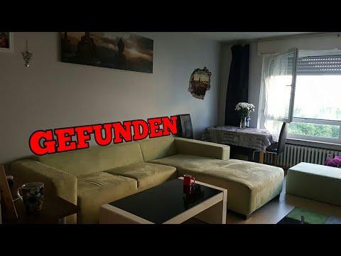 4000 Euro Couch gefunden ebay Kleinanzeige