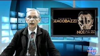 'Chiasso News 29 gennaio 2020' episoode image