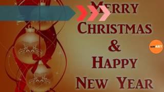 Christmas Card Greetings - Funny Christmas Card Greetings