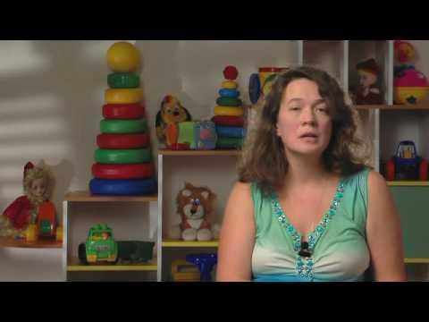 Ребёнок в 3-4 месяца  | Mamalara.ru